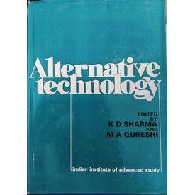 Alternative Technology