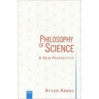 Philosophy of Science: A New Perspective