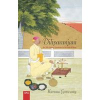 Diliparanjani: An 18th century Chronicle of a Hill State in Verse