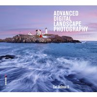 Advanced Digital Landscape