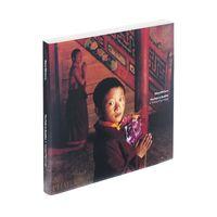 Mccurry Steve The Path To Buddha, A Tibetan Pilgrimage