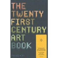 21St- Century Art Book The