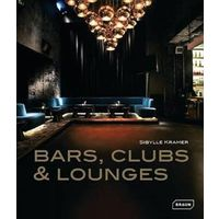 Bars Clubs & Lounges