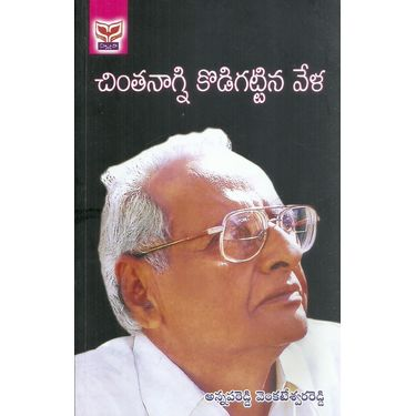 Chintanagni Kodigattina Vela
