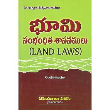 Land Laws