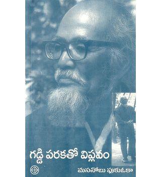 Gaddi Parakatho Viplavam