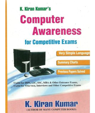 Compter Awareness