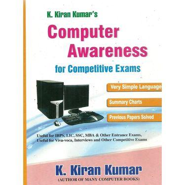 Compter Awareness