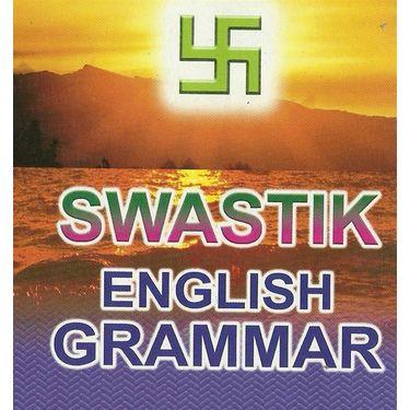 Swastik English Grammar