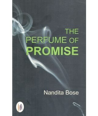 The Perfume of Promise