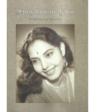 Suryakumari- Elvin A Memorial Volume