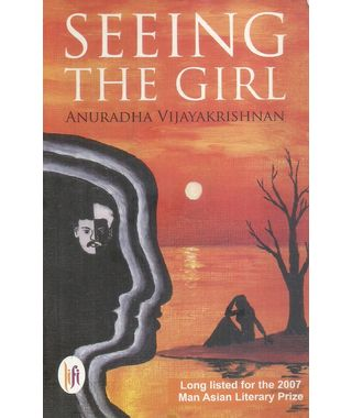 Seeing The Girl