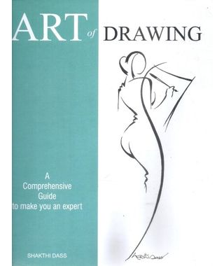 Art of Drawing