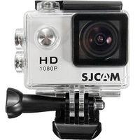 SJCAM DSP All Winner V3 Action Camera