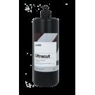 CARPRO Ultracut Extreme Cut Compound 1 Liter (1000ml)