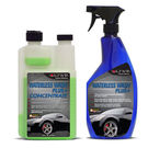 Ultima Waterless Wash Concentrate 16 oz. Bundle w/Bottle and Sprayer