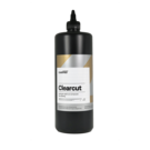 CarPro ClearCut Heavy Cut Compound - 1 Litre