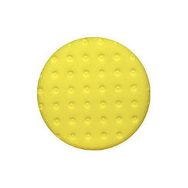 Lake Country - CCS Yellow Cutting Pad 6.5