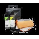 CarPro Wash Box- NEW LAUNCH