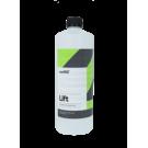 CARPRO Lift Snow Foam 1 Liter ( 1000ml)