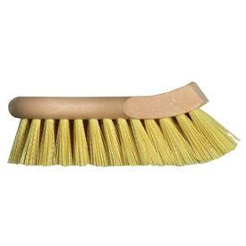 SM Arnold - Heavy Duty Interior & Upholstery Brush