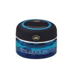 My Tone Grace Mytone Car Air Freshener Car Perfume - Blue