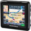 MapmyIndia RoadPilot (1 GB, Black)