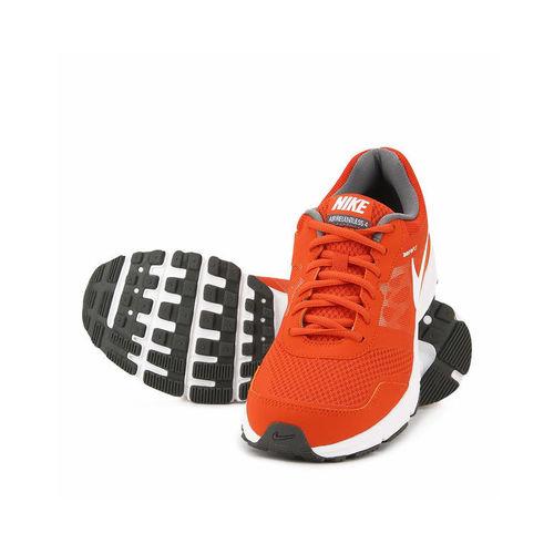 Nike Running Shoes, 7