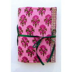 NOTEBOOK - PRINTOLOGY by THE NEWLIFE SHOP
