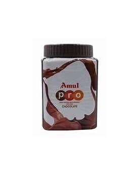 AMUL PRO 500g Jar