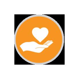 Basic Heart Package (Karimnagar)