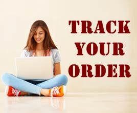 track your order at janataKing.com