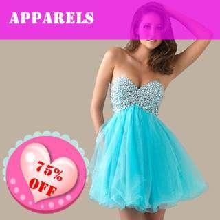 skirts top innerwears nightwears lingerie