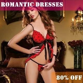 honeymoon lingerie at best prices