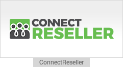 connectreseller.com