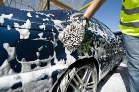 washing.jpg