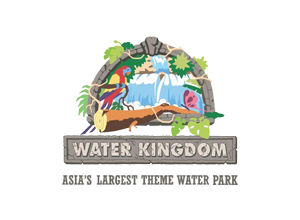 Water Kingdom