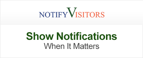 notifyhome.png