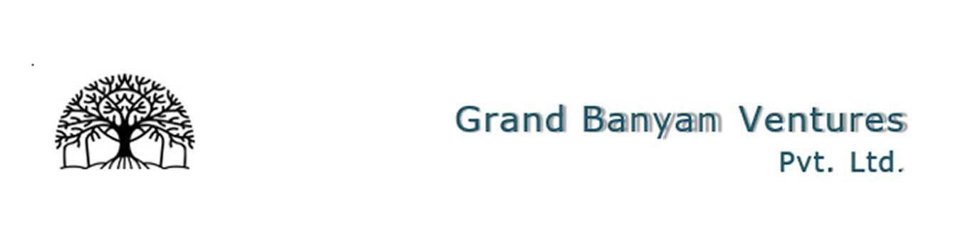 Grand Banyan Ventures Pvt. Ltd. Logo