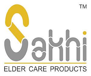 Sakhi Logo