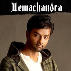 hemachandra.jpg
