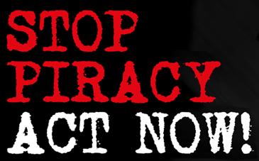 piracy.png