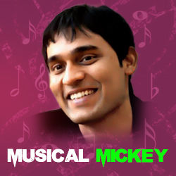 musicalmickey250.jpg