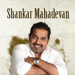 shankarmahadevan.jpg