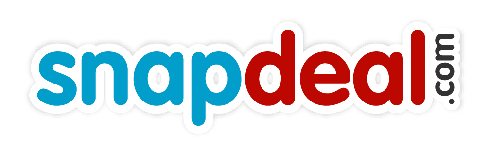 723snapdealnewlogo.png