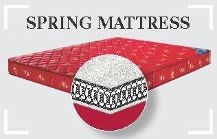 spring-mattress.png