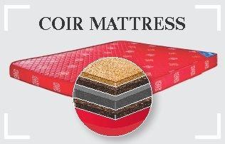 coir-mattress.png