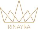 Rinayra
