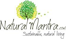 NaturalMantra.com