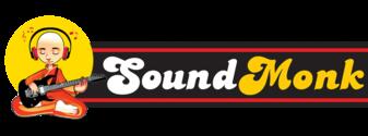 SoundMonk